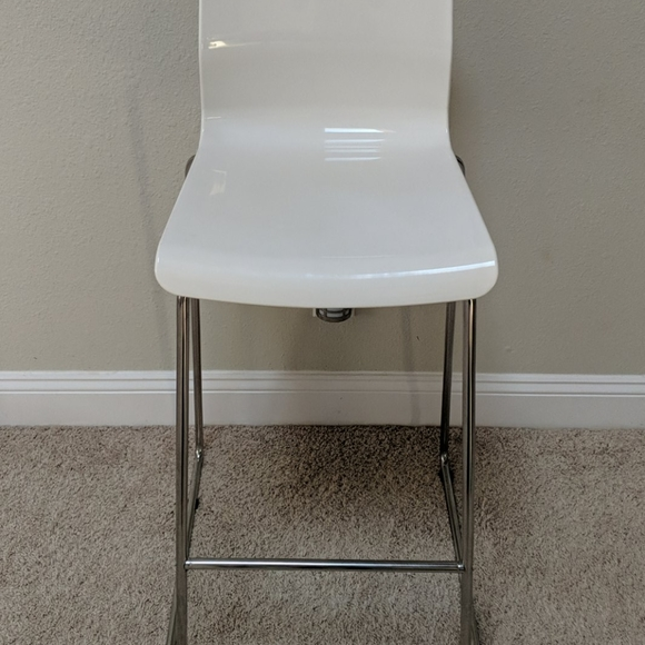 IKEA Other - Ikea Bar stool